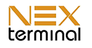 NEX Terminal