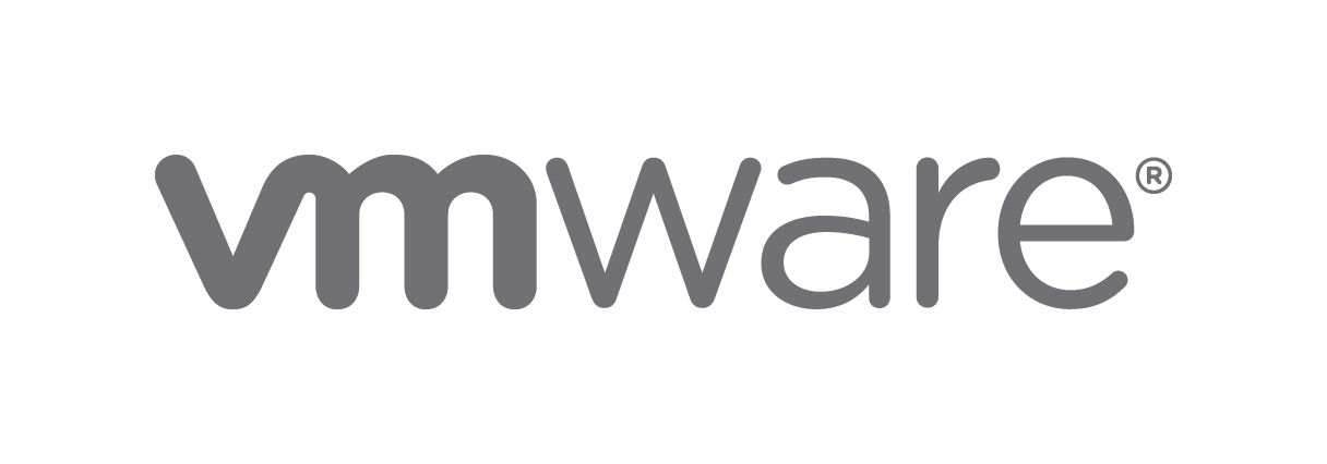 VMware Horizon Apps