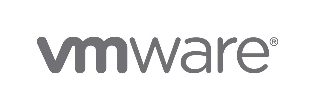 Upgrade VMware