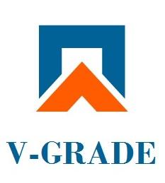 V-GRADE
